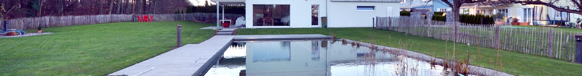 Canosa � Wir denken, planen und entwickeln Architektur