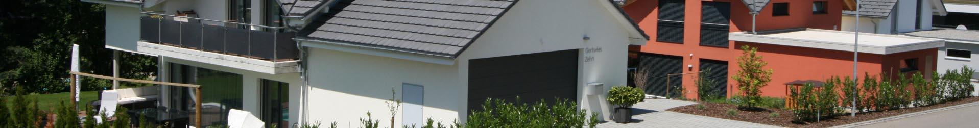 Canosa Immobilien Gesamtleistung