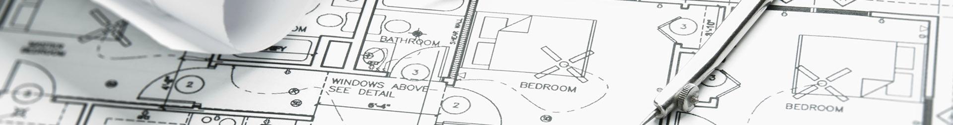 Canosa Immobilien Projektplanung