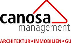 Canosa Haus