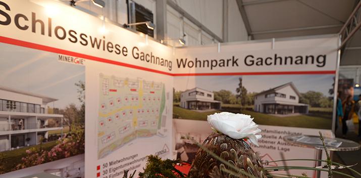 Canosa-Immobilien_Fruehlingsmesse-in-Frauenfeld